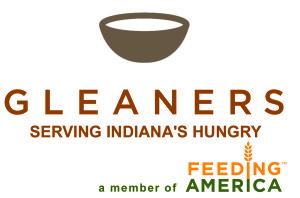 gleaners_indiana-Logo