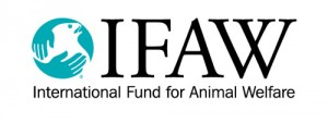 IFAW_logo_horiz_CMYK