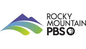 Rocky Mtn PBS logo